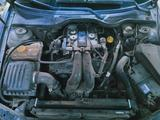 Opel Omega 1994 года за 800 000 тг. в Костанай
