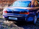 Opel Omega 1994 года за 800 000 тг. в Костанай – фото 4