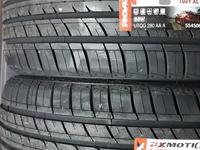 255/40-295/35/20 Roadx Rxmotion u11 за 126 000 тг. в Алматы