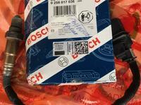 Лямбда зонд — кислородный датчик на BMW 1, 3, 5… за 12 000 тг. в Алматы