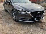 Mazda 6 2019 года за 11 500 000 тг. в Караганда