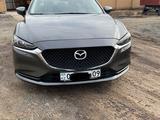 Mazda 6 2019 года за 11 500 000 тг. в Караганда – фото 2