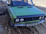 ВАЗ (Lada) 2106 1997 года за 550 000 тг. в Сарыагаш – фото 2