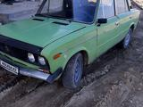 ВАЗ (Lada) 2106 1997 года за 550 000 тг. в Сарыагаш – фото 3