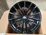 BMW R 20 за 380 000 тг. в Актобе