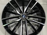 BMW R 20 за 380 000 тг. в Актобе – фото 2
