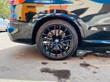 BMW R 20 за 380 000 тг. в Актобе – фото 4