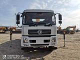 Dong Feng 2021 года за 29 500 000 тг. в Нур-Султан (Астана)