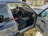 Mercedes-Benz 190 1991 года за 950 000 тг. в Алматы – фото 5