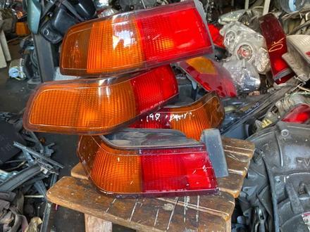 Задний фонари Toyota Camry Gracia (1996-2001) за 10 000 тг. в Алматы