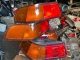 Задний фонари Toyota Camry Gracia (1996-2001) за 10 000 тг. в Алматы – фото 2