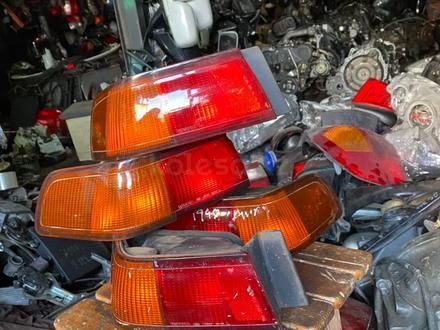 Задний фонари Toyota Camry Gracia (1996-2001) за 10 000 тг. в Алматы – фото 3