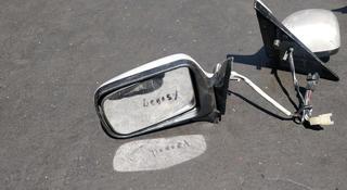 Зеркало левое легаси за 7 000 тг. в Алматы