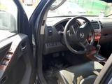 Nissan Pathfinder 2005 года за 5 500 000 тг. в Караганда