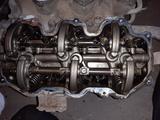 Vg30E двигатель Nissan Maxima j30 a31 3.0 v6 за 140 000 тг. в Шымкент – фото 4