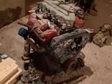 Vg30E двигатель Nissan Maxima j30 a31 3.0 v6 за 140 000 тг. в Шымкент