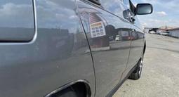 ВАЗ (Lada) 2112 (хэтчбек) 2008 года за 950 000 тг. в Костанай – фото 3