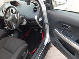 Toyota Ist 2003 года за 1 700 000 тг. в Семей – фото 3