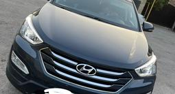 Hyundai Santa Fe 2014 года за 8 200 000 тг. в Кызылорда