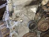 Двигатель Toyota Corolla 1.8 Объём за 300 000 тг. в Алматы