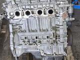 Двигатель Toyota Corolla 1.8 Объём за 300 000 тг. в Алматы – фото 2