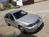 Daewoo Nexia 2013 года за 1 400 000 тг. в Кызылорда – фото 3