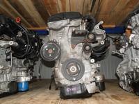 Двигатель за 650 000 тг. в Караганда
