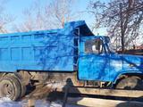 FAW 2007 года за 3 350 000 тг. в Кокшетау – фото 3