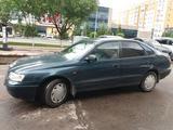 Toyota Carina E 1997 года за 2 600 000 тг. в Нур-Султан (Астана) – фото 3