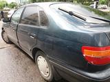 Toyota Carina E 1997 года за 2 600 000 тг. в Нур-Султан (Астана) – фото 2