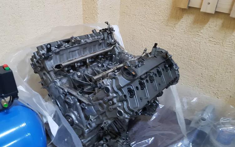 Мотор за 800 000 тг. в Алматы
