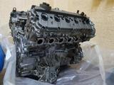 Мотор за 700 000 тг. в Алматы – фото 2