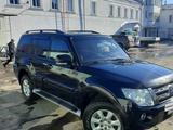 Mitsubishi Pajero 2011 года за 10 200 000 тг. в Петропавловск – фото 4