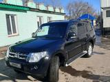 Mitsubishi Pajero 2011 года за 10 200 000 тг. в Петропавловск – фото 5
