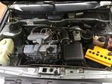 ВАЗ (Lada) 2115 (седан) 2006 года за 850 000 тг. в Алматы – фото 4