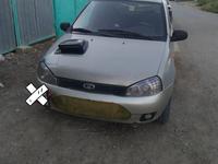 ВАЗ (Lada) 1118 (седан) 2006 года за 1 100 000 тг. в Атырау