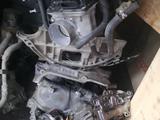 Головка двигатель за 66 667 тг. в Актобе
