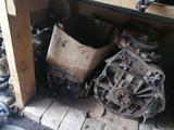 Головка двигатель за 66 667 тг. в Актобе – фото 2