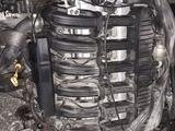 Двигатель за 270 000 тг. в Алматы – фото 2