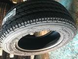 255/60r17 Nitto Dura Grappler H/T Японские шины. Свежий завоз. за 40 500 тг. в Алматы – фото 3