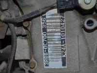 Двигатель на Honda Accord K24 за 99 000 тг. в Тараз
