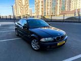 BMW 318 1999 года за 2 000 000 тг. в Атырау