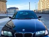 BMW 318 1999 года за 2 000 000 тг. в Атырау – фото 4
