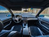 BMW 318 1999 года за 2 000 000 тг. в Атырау – фото 5