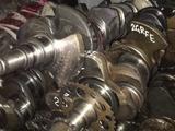 Двигатель 1gr за 555 тг. в Алматы – фото 4