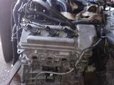 Двигатель 1gr за 555 тг. в Алматы