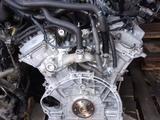 Двигатель 1gr за 555 тг. в Алматы – фото 2