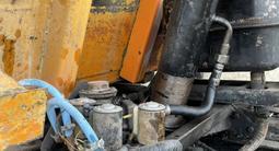 Кузов совок горбатый в Костанай – фото 4