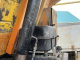 Кузов совок горбатый в Костанай – фото 5