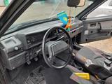 ВАЗ (Lada) 21099 (седан) 2004 года за 500 000 тг. в Актау – фото 3